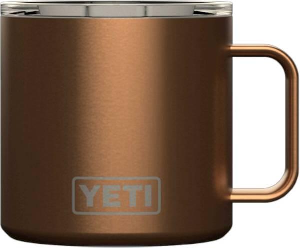 YETI 14 oz. Rambler Mug Elements Collection product image