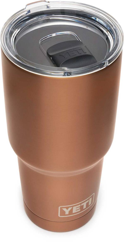 YETI 30 oz. Rambler Tumbler Elements Collection product image