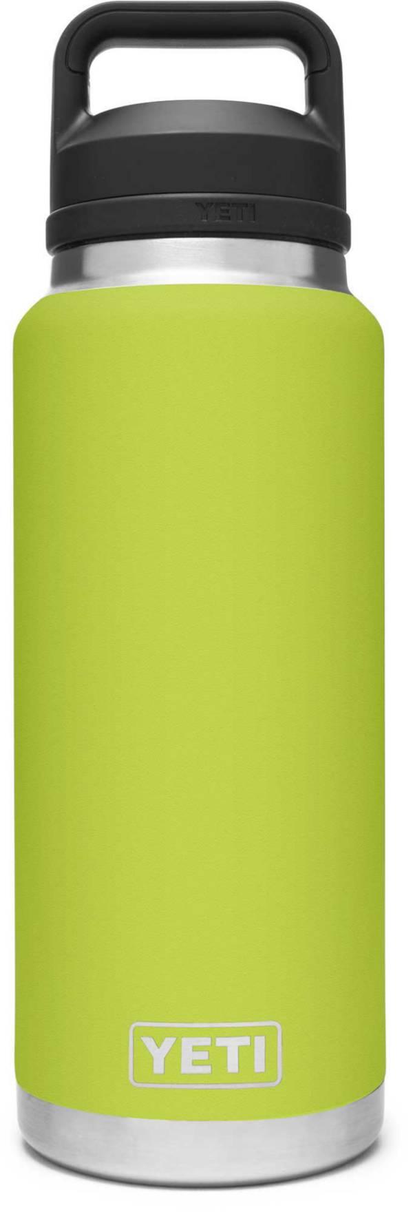 YETI 36 oz. Rambler Bottle with Chug Cap product image