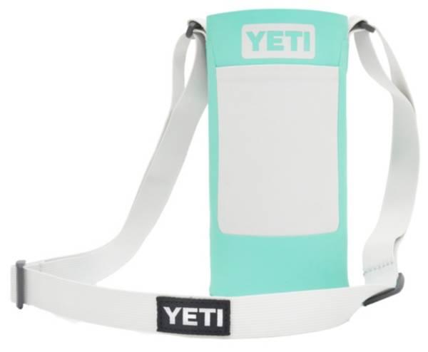 YETI Large Rambler Bottle Sling product image
