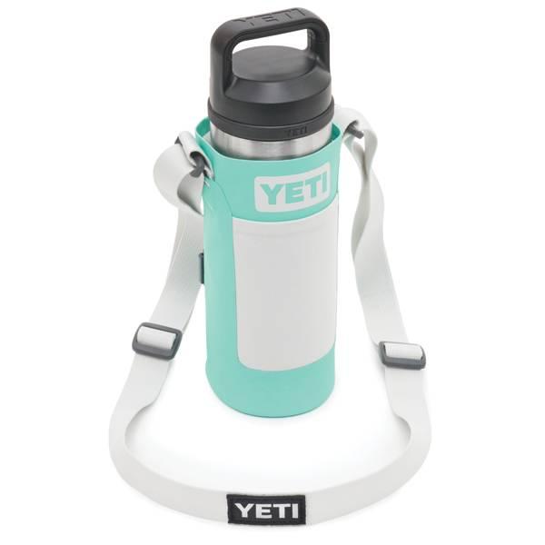 YETI Small Rambler Bottle Sling product image