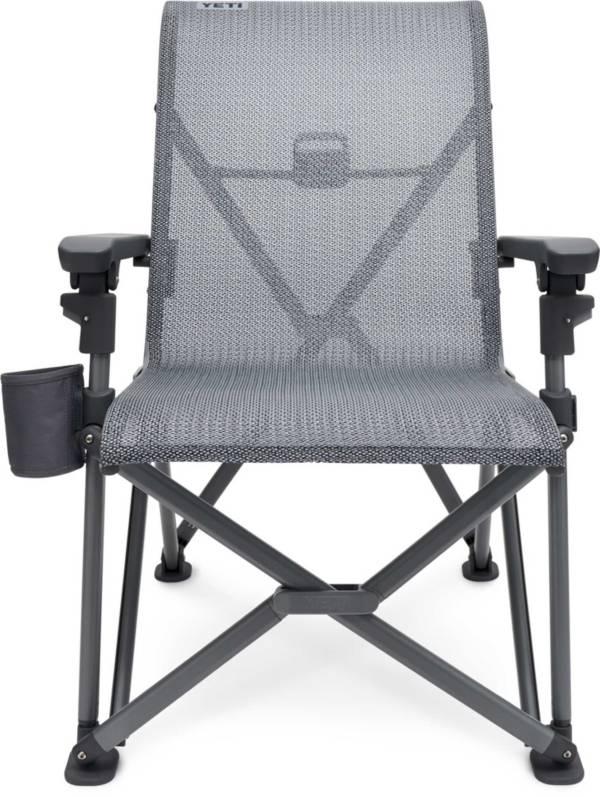 YETI Trailhead Camp Chair product image