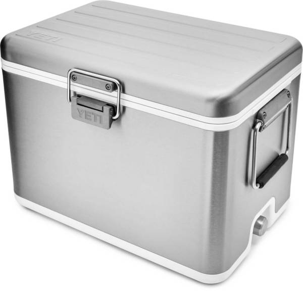 YETI V Series Stainless Steel Hard Cooler product image
