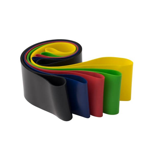 Body Solid Mini Band 5-Pack product image