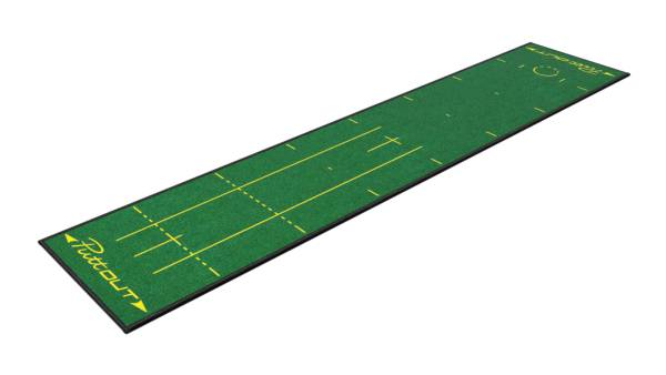 PuttOut Limited Edition Pro Putting Mat product image