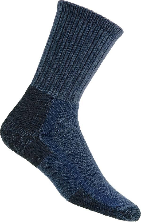 Thorlos Hiking Crew Socks product image
