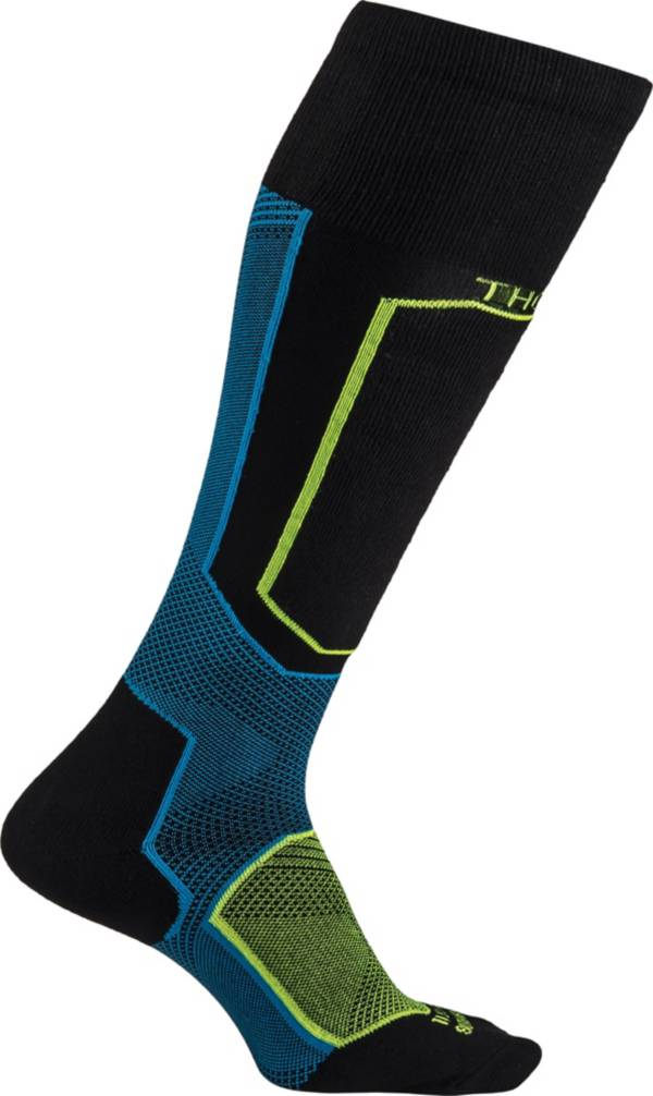 Thorlos Ultra-Thin Liner Ski Socks product image