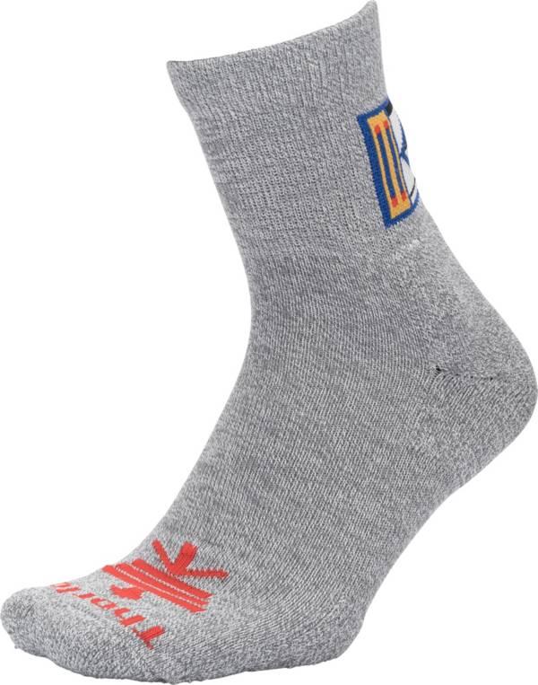 Thorlos Sioux Theme 4 Quarter Socks product image