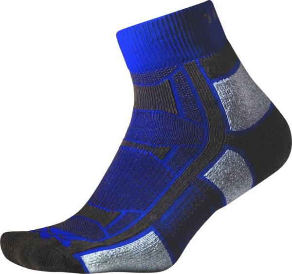 Thorlos Outdoor Athlete Ankle Socks product image