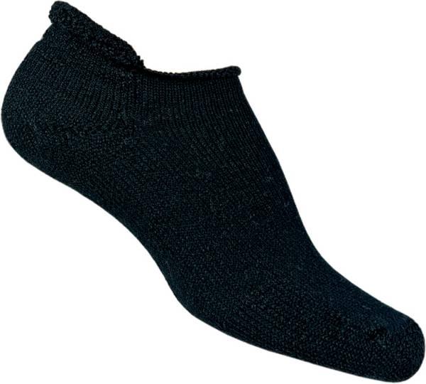 Thorlos Roll Top Tennis Socks product image