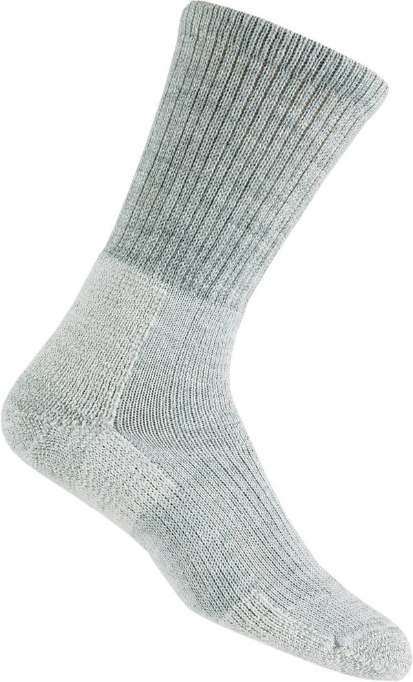 Thorlos Trekking Crew Socks product image