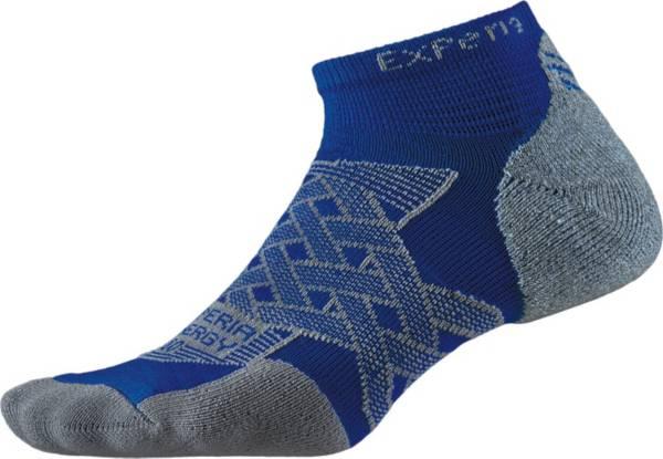Thorlos Experia Low Cut Compression Socks product image