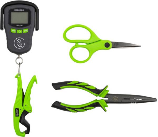 Googan Squad Tool Combo product image