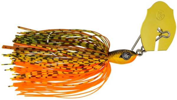 Googan Squad Clickbait Bladed Jig product image
