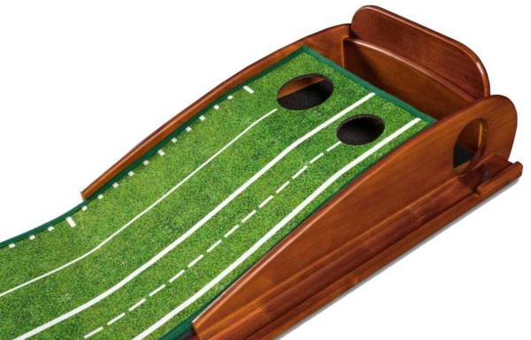 Perfect Practice Perfect Putting Mat – Standard Edition product image