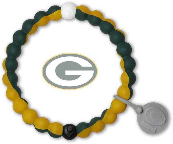 Lokai Green Bay Packers Bracelet product image