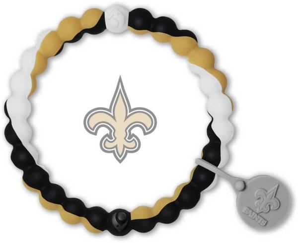 Lokai New Orleans Saints Bracelet product image