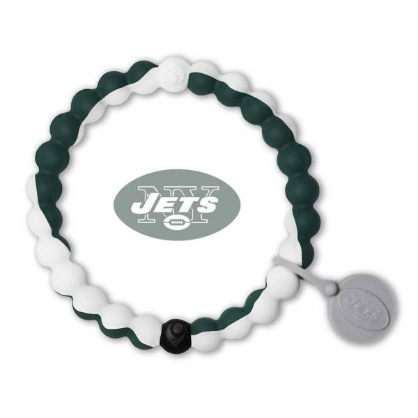 Lokai New York Jets Bracelet product image