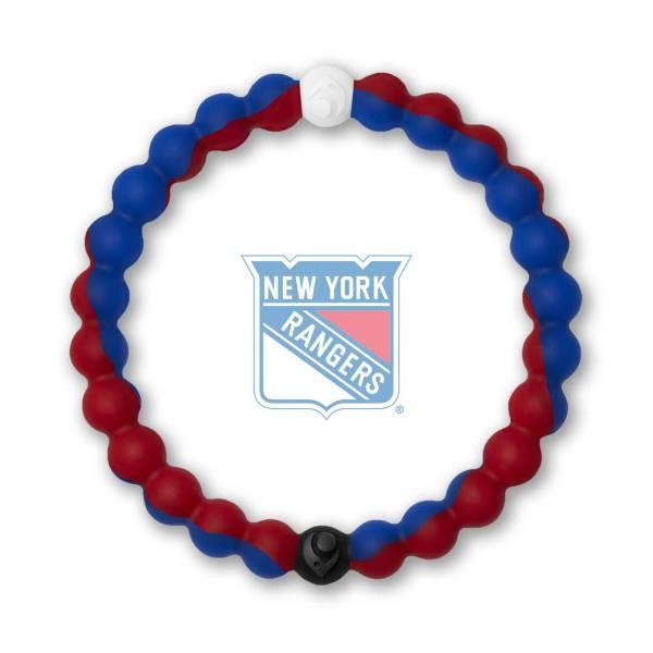 Lokai New York Rangers Bracelet product image