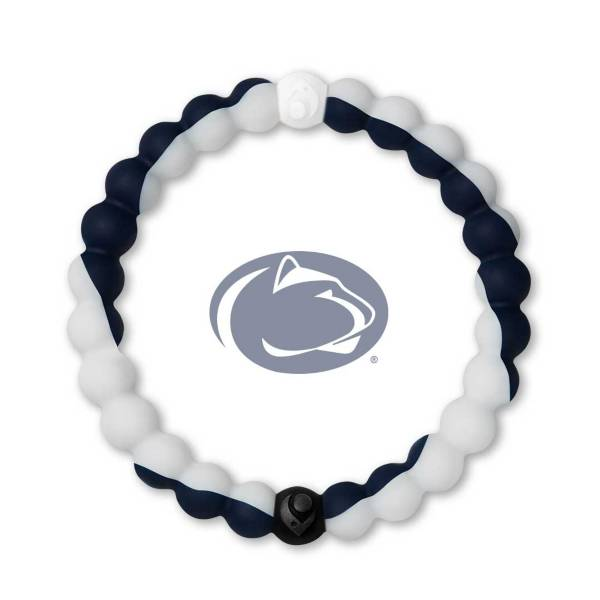 Lokai Penn State Bracelet product image
