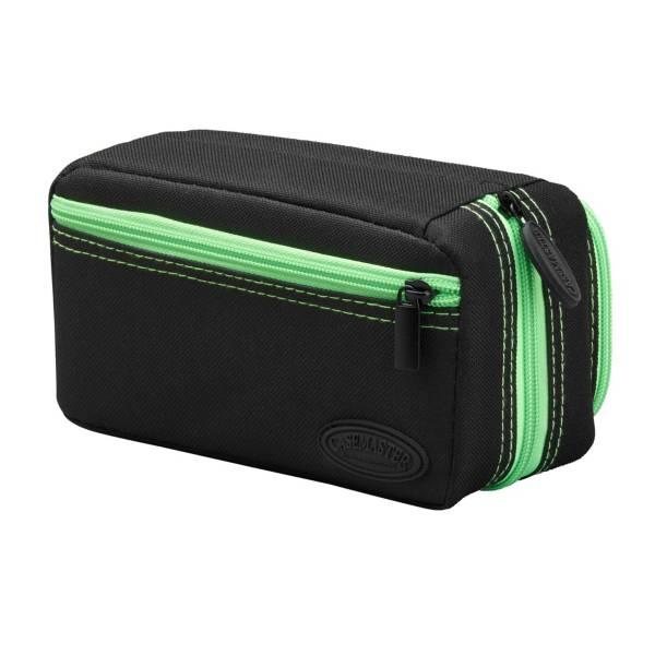 Casemaster Plazma Pro Dart Case product image