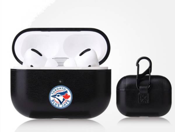 Fan Brander Toronto Blue Jays AirPod Case product image