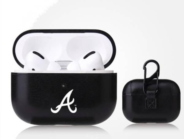 Fan Brander Atlanta Braves AirPod Case product image
