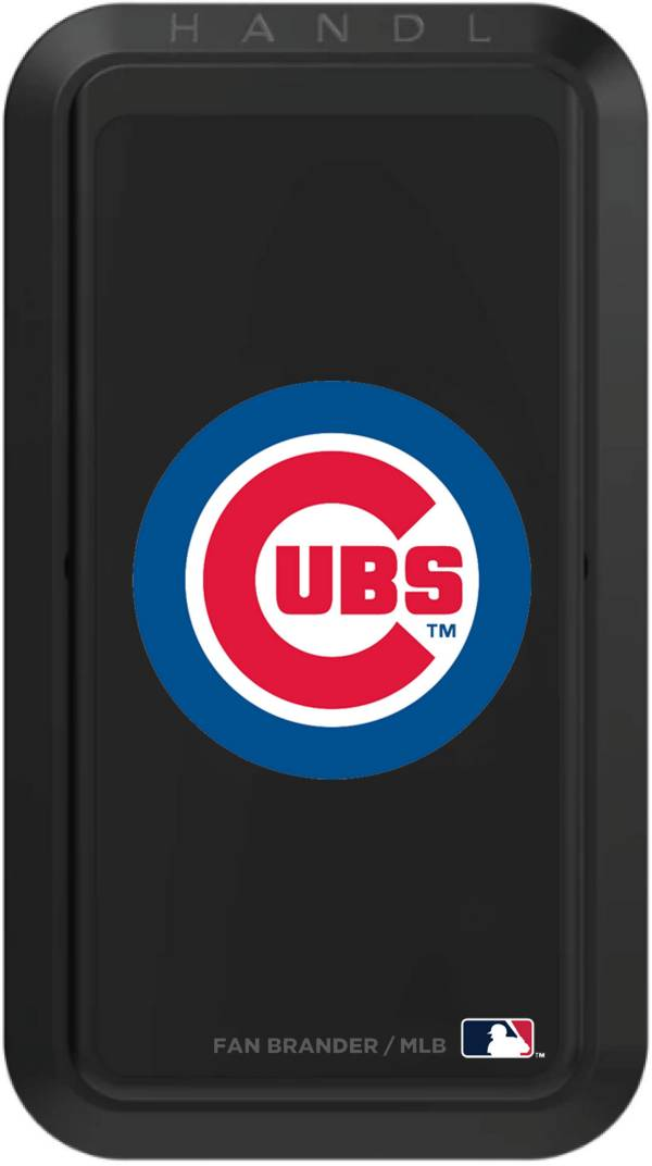 Fan Brander Chicago Cubs HANDLstick Phone Grip and Stand product image