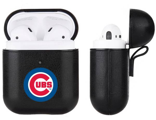 Fan Brander Chicago Cubs AirPod Case product image
