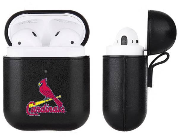 Fan Brander St. Louis Cardinals AirPod Case product image