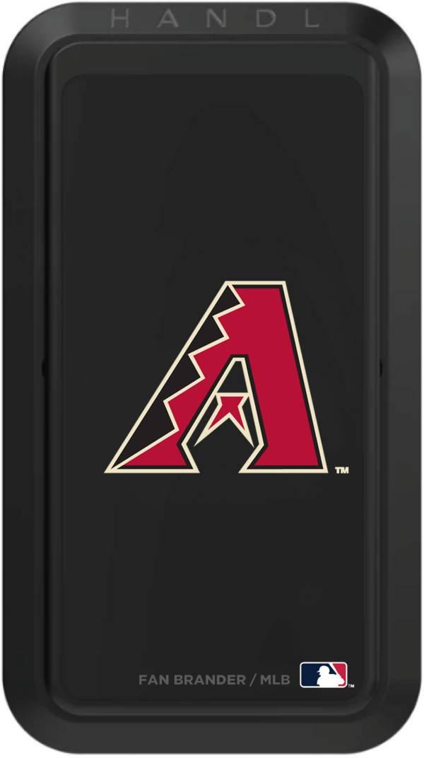 Fan Brander Arizona Diamondbacks HANDLstick Phone Grip and Stand product image
