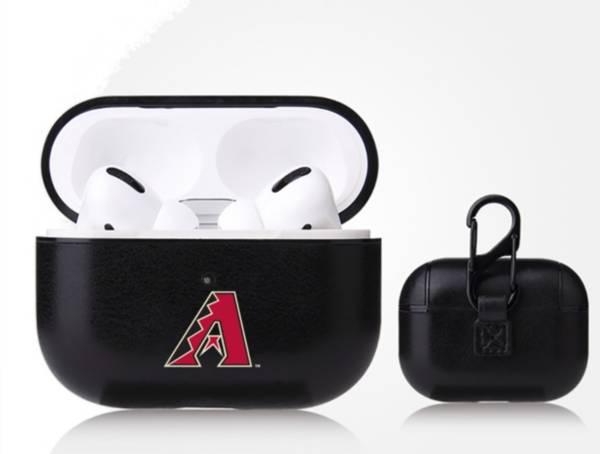 Fan Brander Arizona Diamondbacks AirPod Case product image