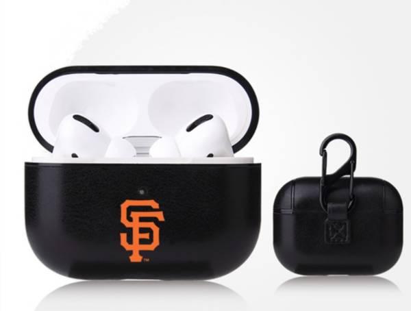 Fan Brander San Francisco Giants AirPod Case product image