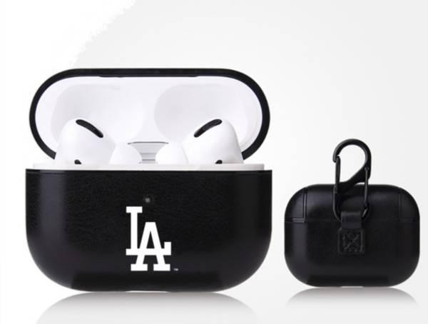 Fan Brander Los Angeles Dodgers AirPod Case product image
