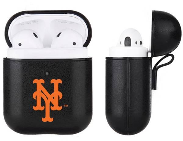 Fan Brander New York Mets AirPod Case product image