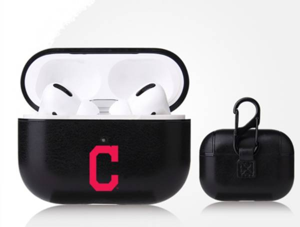 Fan Brander Cleveland Indians AirPod Case product image