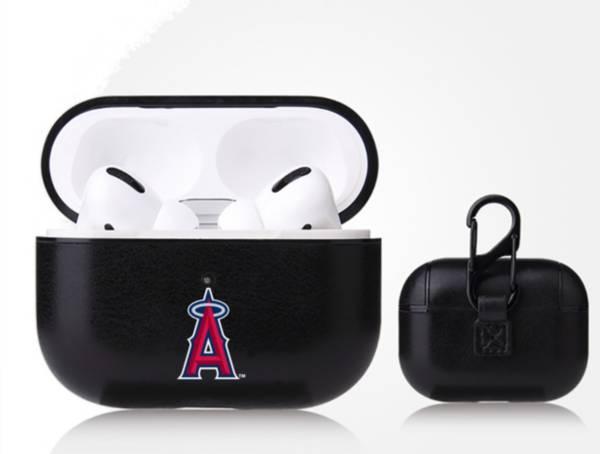 Fan Brander Los Angeles Angels AirPod Case product image