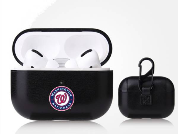 Fan Brander Washington Nationals AirPod Case product image