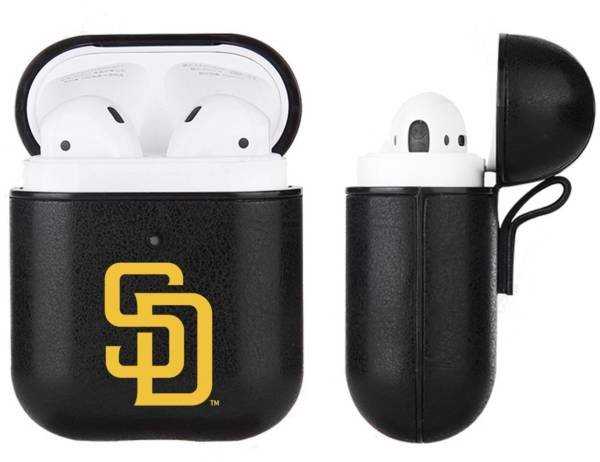 Fan Brander San Diego Padres AirPod Case product image