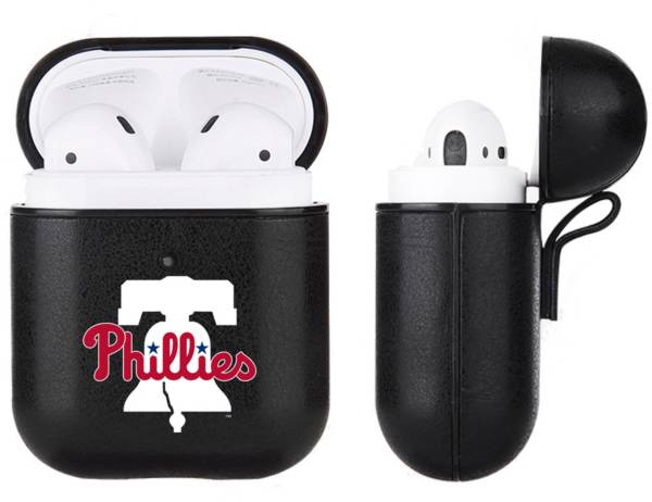 Fan Brander Philadelphia Phillies AirPod Case product image
