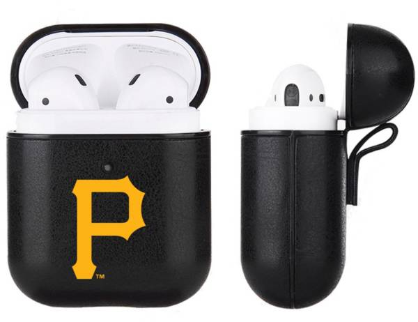 Fan Brander Pittsburgh Pirates AirPod Case product image