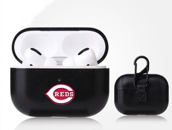 Fan Brander Cincinnati Reds AirPod Case product image