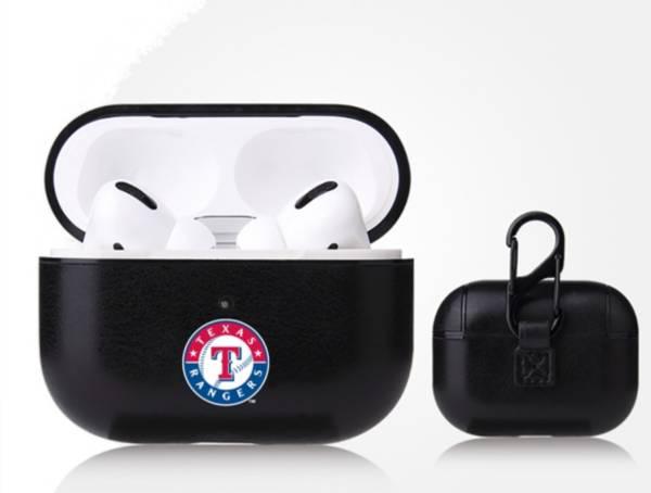 Fan Brander Texas Rangers AirPod Case product image