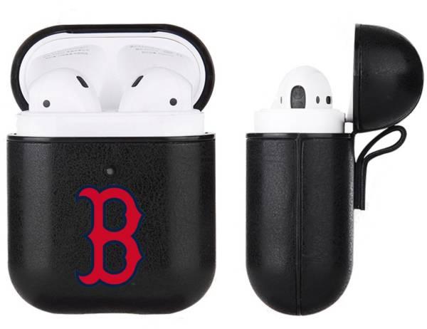Fan Brander Boston Red Sox AirPod Case product image