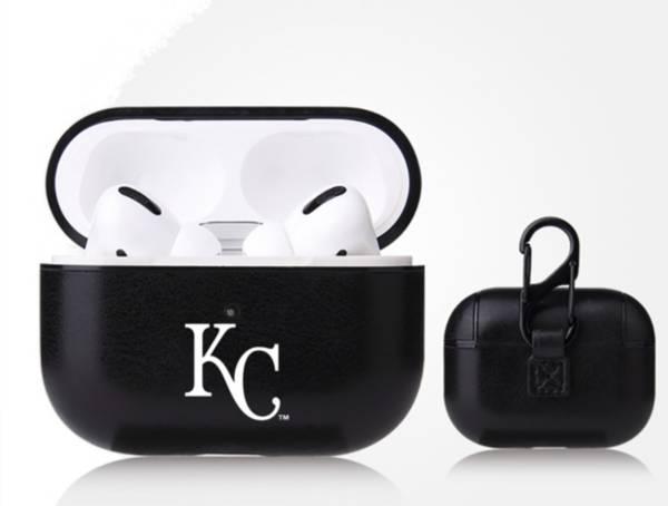 Fan Brander Kansas City Royals AirPod Case product image
