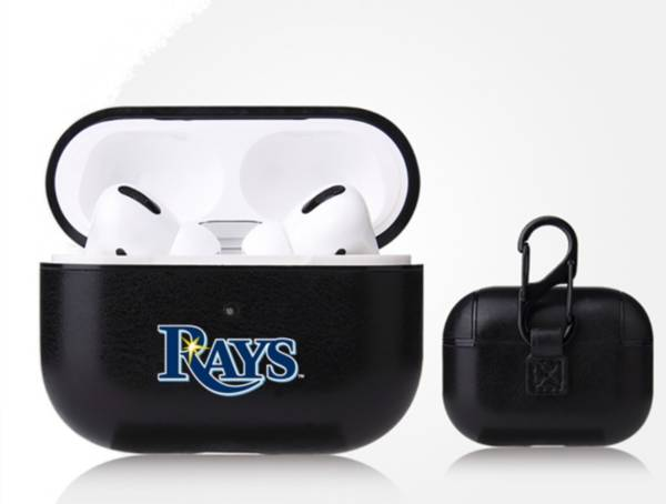 Fan Brander Tampa Bay Rays AirPod Case product image