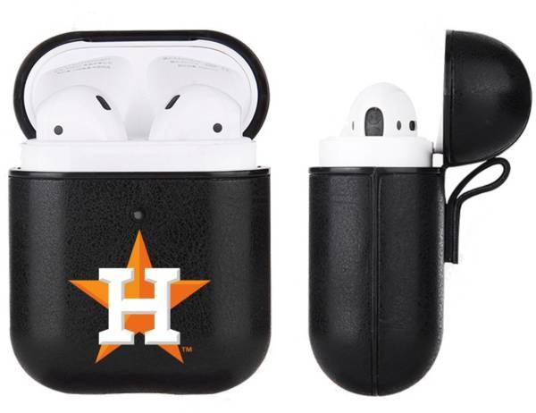 Fan Brander Houston Astros AirPod Case product image