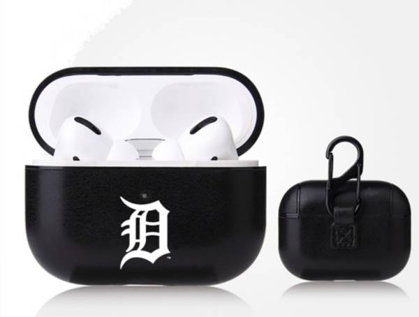 Fan Brander Detroit Tigers AirPod Case product image
