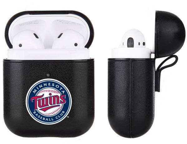 Fan Brander Minnesota Twins AirPod Case product image