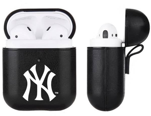 Fan Brander New York Yankees AirPod Case product image